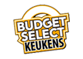 Budget Select Keukens